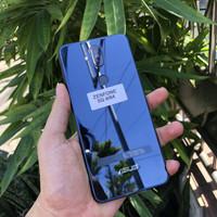 Asus Zenfon 5Q 4/64 gb Terbaik