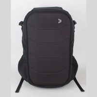 Tas Punggung Kalibre Backpack Predator Echo 911247000
