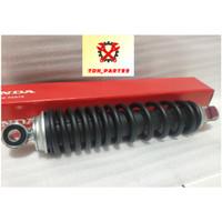 SHOCK/SOCK BREAKER BELAKANG VARIO 110/BEAT CARBU (52400-KVB-941)