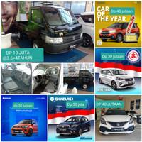 promo carry pick up lamongan dp minim 7 juta angsuran 130an perhati