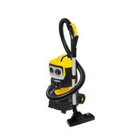 MODENA Vacuum Cleaner Puro VC 1518 Y