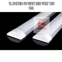KAP RM LED / LAMPU TL 36WATT