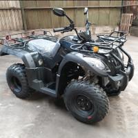 ATV MOTOR JS 250 CC TERLARIS 2020