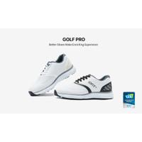 Sepatu Golf Unisex Men Ladies| IOFIT | PRIA WANITA | MURAH