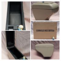 Console Box Arm Rest Suzuki Ertiga Generasi pertama