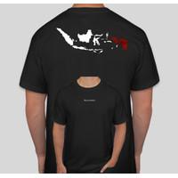 PAPUA T-shirt (Size dewasa & anak)