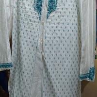 baju kurta pria sherwani baju india