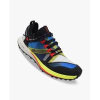 Skechers GOrun Speed Trail Mens Trail Running Shoes - Multicolour