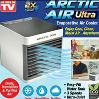 AC MINI PORTABLE - ARCTIC AIR ULTRA
