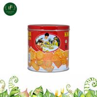 Biskuit Khong Guan Kaleng (650 gr)