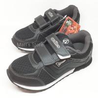 Sepatu sekolah anak Ardiles nobaru berhadiah mobil remote - 31