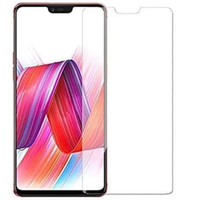 OPPO F7 YOUTH tempered glass antigores kaca khusus