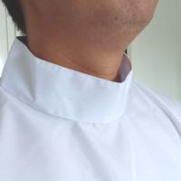 Baju operasi / Surgical gown / Baju jaga MURAH KUALITAS