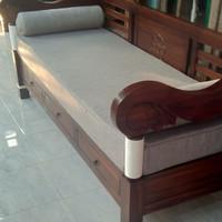 sofa bale-bale/sofa minimalis/sofa jati