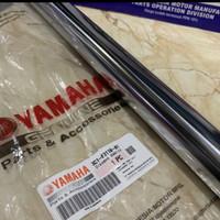 AS SHOCK DEPAN YAMAHA VIXION LAMA / VIXION NEW ORIGINAL YGP