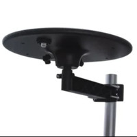 Krisbow Antenna TV Outdoor Ufo 5