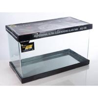 Aquarium Bending Recent RC 106 [60cm x 30cm x 36cm] (64L)