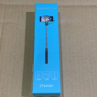 Huawei Honor AF11 Selfie Stick Tongsis Monopod Original