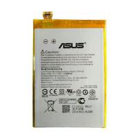 Baterai Batre Asus Zenfone 2.5inch ZE551ML Z00AD