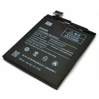 Baterai Xiaumi Redmi Note 3 Note 3 Pro BM46 batre Battery BM 46
