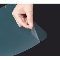 Refill for Google Face Shield Transparent Color