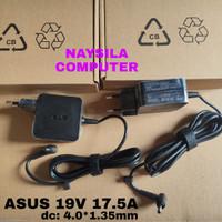 adaptor asus x441 x441u x441n x441s x553 x453 x541 x200 x540 e402