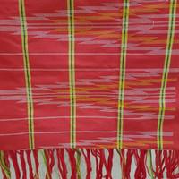 kain tenun badong tancep