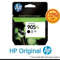 TINTA HP 905 XL BLACK ORIGINAL