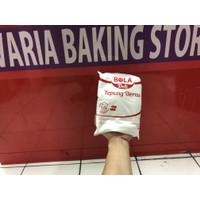 Tepung beras 500 gram bola deli rice flour