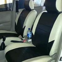 Sarung Jok Mobil All New XENIA - AVANZA 2012-2013
