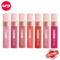 Loreal Infallible Les Macarons Matte Lip Cream/Lipstick-Original
