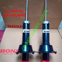shock breaker belakang Honda CRV Gen3 tahun 2008-2013