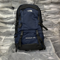 backpack/rancel gunung the north face