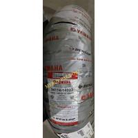 BAN BELAKANG XMAX 140/70-14 ORI YAMAHA DUNLOP 94114-14803