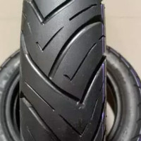 ban metic FDR sporty tubless uk 90/80-14