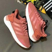 Sepatu Wanita Adidas Questar Grade Ori Made In Vietnam, Running Shoes