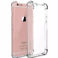 Softcase Anti Crack iPhone 7+ / 8+ Silicon Anticrack 7 plus 8 plus