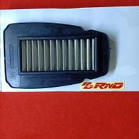 Filter Udara Ferrox For Yamaha R15 New, Yamaha Vixion R New