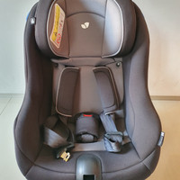 Preloved Car Seat Joie