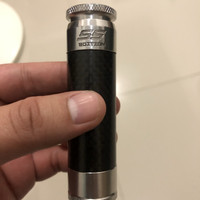 AV Able Mod SS (Stainless Steel) Authentic by AVID LYFE (USA)