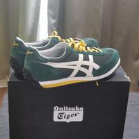 onitsuka tiger original shoes sneakers Serrano Mexico not Nike Asics