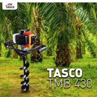 Mesin Bor Tanah auger tasco TMB 430