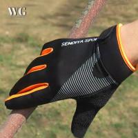 sarung tangan SDY - sarung tangan sepeda outdoor touch screen
