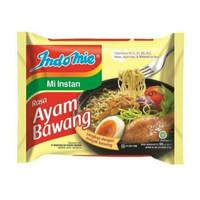 Indomie Ayam bawang 69 gram