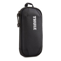 Thule Subterra Tas Harian pouch Daypack TSPW 300