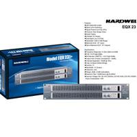 Equalizer Hardwell 231+ / EQ Hardwell 231 +