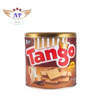 TANGO WAFER COKELAT KALENG 350 GR
