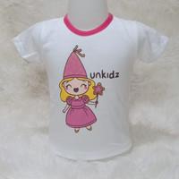 baju baby penyihir