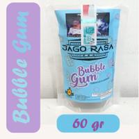 JAGO RASA Super Bako Rasa Bubble Gum