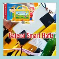 Baterai Smart Hafiz Semua Versi